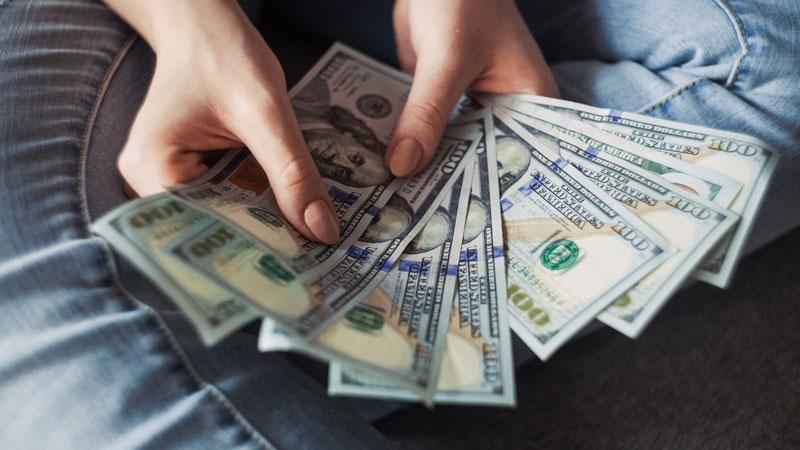 Rendabele belegging